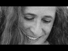 Maria Bethânia - Sonho meu