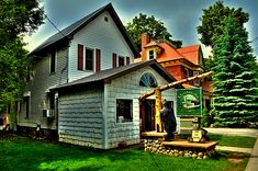 38 best old forge ny images old forge my happy place i love ny rh pinterest com