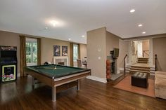 131 Old Roaring Brook Road, Mount Kisco, NY, New York 10549, New Castle, Mount Kisco real estate, Mount Kisco home for sale