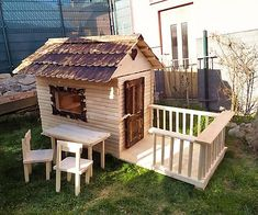 Home Fashion, Shed, Outdoor Structures, Cabin, House Styles, Home Decor, Decoration Home, Room Decor, Cabins