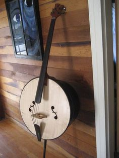 266 Best Eub Images On Pinterest Bass Guitars Double Bass And Acoustic Guitar