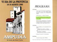 Día de la Provincia (1990)