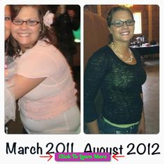 before and after it works body applicator #fitnessmotivation #weightlossmotivation #beforeafter #weightloss #loseweight