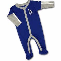 30ee49c5 46 Best Dodger girl images | Dodgers girl, Los Angeles Dodgers ...