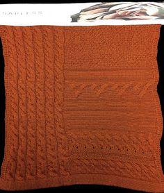 Designer: Opal Johnson - knitGrandeur: FIT & Baruffa Collaboration: Linear Stitch Design Project, featuring Baruffa Cashwool.