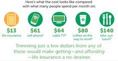 Health Insurance,health insurance marketplace,affordable health insurance,humana health insurance,cheap health insurance