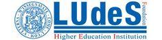 Università Ludes