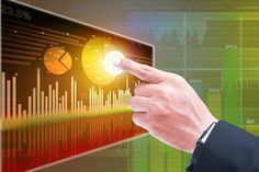 Advanced analytics: The next critical step for facility managers