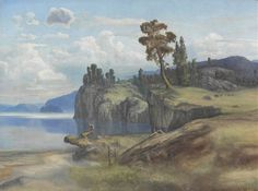 Buy online, view images and see past prices for Antique Night Painting O/C Forest River Scene. Invaluable is the world's largest marketplace for art, antiques, and collectibles. Western Coast, Stavanger, Forest River, Beautiful Sky, View Image, Art History, Worlds Largest, Past, Scenery