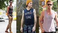 camisas-e-camisetas-ideais-para-o-verao