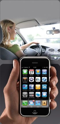Easy Rit Registratie, de 5*-app voor iPhone!