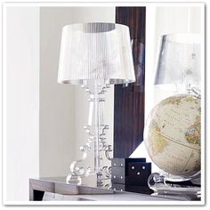 Kartell - Bourgie