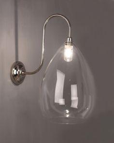 goodrich prismatic globe pendant light   Lighting   Pinterest ...
