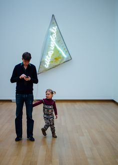 https://flic.kr/p/FBRPAJ | You look, I play | At the Stedelijk Museum, Amsterdam