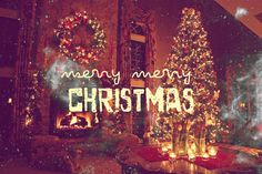 merry-christmas-wishes-tumblr-1