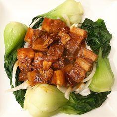 동파육  yumyum  #homecookmeal #homemade #cooking #chinesefood #food #success