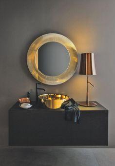 New Mirror Bomb Studio