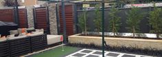 1000 bilder zu pj 1 auf pinterest gartendesign ideen for Landscape design jobs sydney