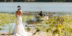 Best wedding venues in British Columbia Best Wedding Venues, Wedding Vows, Rustic Wedding, Vancouver British Columbia, Perfect Wedding, Dream Wedding, Wedding Couple Photos, Park Weddings, Wedding Inspiration