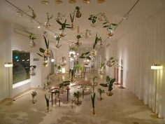 Stockholm Furniture Fair 2013 | Design | Wallpaper* Magazine: design, interiors, architecture, fashion, art