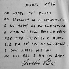 @Francesca Fabbri Lettera by Turismo Emilia Romagna, via Flickr