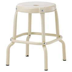 RASKOG Σκαμπό - IKEA