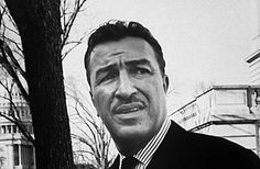 """Let's trace the birth of an idea. It's born as rampant radicalism, then it becomes progressivism, then liberalism, then it becomes moderate, conservative, outmoded, and gone."" - Adam Clayton Powell Jr."