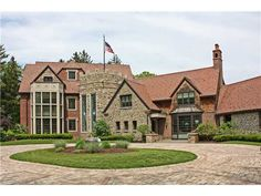 11661 Strykersville Rd Wales, NY 14169  Bedrooms:  6  Baths:  5 Full, 4 Half  Sq Ft:  10,895  Acres:  12.55  Year Built:  2002
