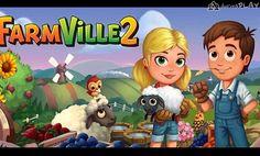 Her ne kadar temelde basit bir tarayıcı oyunu olarak görülse de dünya genelinde hizmet verdiği on milyonu aşkın oyuncusu ile en popüler ve hızlı gelişim gösteren çalışmalardan birisi kabul edilen Farmville 2, yetkililerinin birbiri ardına gerçekleştirdikleri eklenti ve özel sunumlar sayesinde memnuniyet ve mutluluk düzeyini de arttırmakta  Dün akşam saatlerinde oyunun resmi sitesinden gerçekleştirilen açıklama, market üzerine eklenerek deney