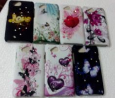 for-htc-desire-vc-t328d-t-328d-hard-case-back-diamond-matte-finish-cover-new