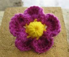 crochet pattern free - Google-Suche