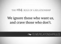 The Rule of a Relationship Relationship Rules, Relationships, Helping People, Cards Against Humanity, Advice, Thoughts, Words, Quotes, Truths