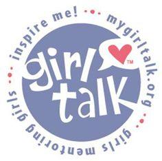 girltalk #girlpower