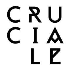 Designspiration — logo cruciale.jpg 480×485 pixels