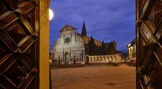 Hotel Santa Maria Novella, Florence, Italy - Booking.com