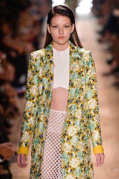 Animale Primavera/ Verão 2016, Womenswear - Desfiles (#22296)