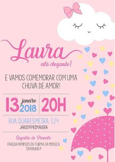 Lorena Carrera's media content and analytics Beautiful Flowers Images, Flower Images, Event Themes, Party Themes, Invitacion Peppa Pig, Baby Shawer, Digital Scrapbook Paper, Ideas Para Fiestas, Christmas Candy