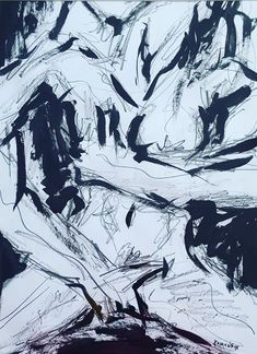 """Passion""❤ by Ramune Art. #love #passion #hug #ellegant #pretty #artist #painting #RamuneSadauskiene  #contemporary #contemporaryart #interiør #womenstyle #beautyandthebeast #womenbeauty #interiordesign #interiors #homedeco #ramune_art #ichliebees #instaartist #kunstliebe #kunst #instacool #instaart #artistsoninstagram #abstractartist #abstraktekunst"