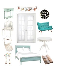 """""""Untitled #8"""" by yedijanikita ❤ liked on Polyvore featuring interior, interiors, interior design, home, home decor, interior decorating, Redford House, KARE, Royal Velvet and Home Decorators Collection"""
