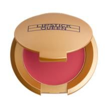 Lipstick Queen Oxymoron Open Secret