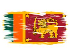 Sri Lanka Independence Day 2020 is a national holiday celebrated on Tuesday, 4 February. Read how Sri Lanka gained independence, who ruled it, how the National Day is celebrated, and view the latest independence day quotes and wishes.