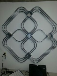 Conduit Art. MJATC