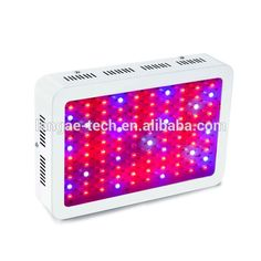 Wholesale Double Chip 1000W LED Grow Light Full Spectrum Red/Blue/White/UV/IR For Indoor Plant and Flower From m.alibaba.com
