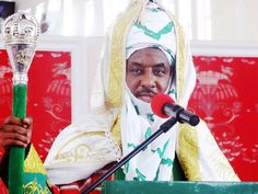 Educate Girls Stop Building Mosques Sanusi Tells Northerners   The Emir of Kano Mallam Muhammad Sanusi II on Thursday called on wealthy individuals in the North to use the wealth Allah blessed them with not only in building mosques but to also educate girls and discourage their early marriage. The Emir made the call on Thursday in his keynote address at the 3rd international conference on Islamic Banking and Finance organised by the International Institute of Islamic Banking and Finance…