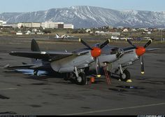 De Havilland Mosquito (G-MOSI) stopping by in Reykjavík on its way to the USAF Museum. Navy Aircraft, Ww2 Aircraft, Military Jets, Military Aircraft, Iceland In November, De Havilland Mosquito, Ww2 Planes, Vintage Airplanes, Aircraft Pictures