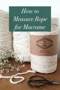 macrame plant hanger+macrame+macrame wall hanging+macrame patterns+macrame projects+macrame diy+macrame knots+macrame plant hanger diy+TWOME I Macrame & Natural Dyer Maker & Educator+MangoAndMore macrame studio Macrame Curtain, Macrame Cord, Macrame Jewelry, How To Macrame, Diy Macrame, Macrame Modern, Macrame Bag, Diy Jewelry, Macrame Supplies