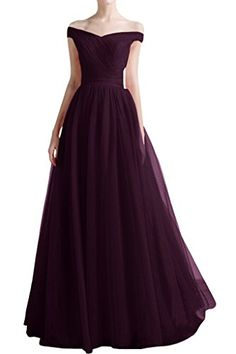bridesmaid gown on sale at reasonable prices, buy Robe De Soiree Emerald Green Long Formal Dresses Boat Neck Bridesmaid Gown Elegant Banquet Sexy Formal Dresses Custom Cheap 2017 from mobile site on Aliexpress Now! Green Bridesmaid Dresses, Grad Dresses, Ball Dresses, Ball Gowns, Prom Gowns, Dresses Dresses, Sexy Formal Dresses, Pretty Dresses, Short Dresses