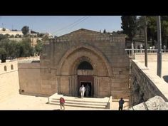 Israel Tourism Consultants is a top tour operator for Israel tours, Holy Land tours, Israel tour packages & travel to Israel. Call today for all inclusive packages. Assumption Of Mary, It's Over Now, Mount Of Olives, Top Tours, Catholic Religion, St Lawrence, Information Center, Holy Land, 14th Century