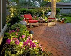 How to create the best home garden?