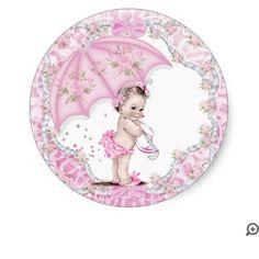 Pembe bebek